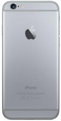 Смартфон Apple iPhone 6S 64GB Space Gray 5