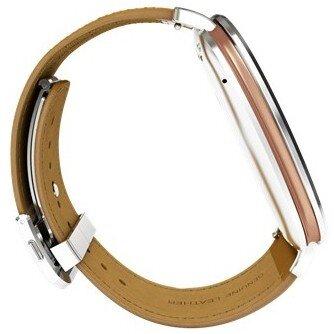 Часы ASUS ZenWatch WI500Q 2