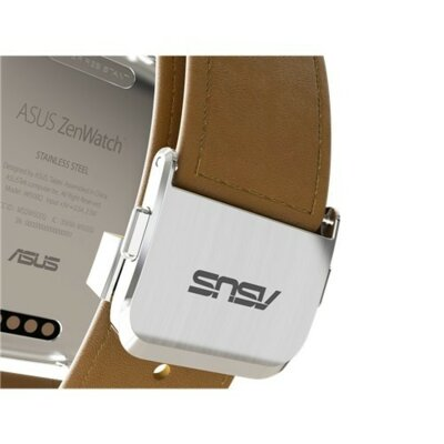 Часы ASUS ZenWatch WI500Q 4