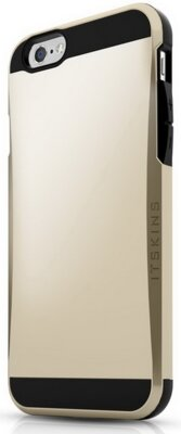 Чехол iTSkins Evolution Gold для iPhone 6 1