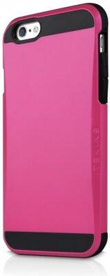 Чохол iTSkins Evolution Pink для iPhone 6 1