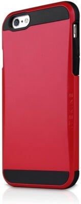 Чохол iTSkins Evolution Red для iPhone 6 1
