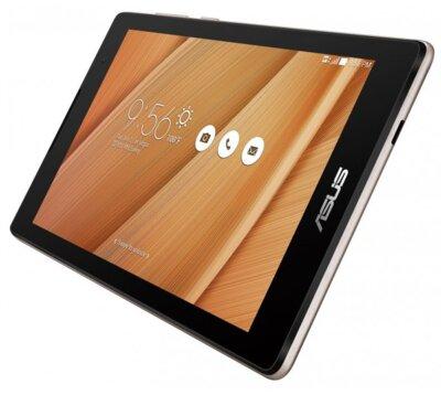 Планшет ASUS ZenPad C 7 Z170CG-1L017A 3G 8GB Metallic 3