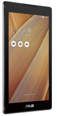 Планшет ASUS ZenPad C 7 Z170CG-1L017A 3G 8GB Metallic 4