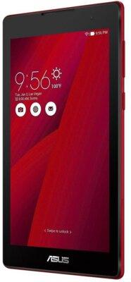 Планшет Asus ZenPad C 7 Z170CG-1C014A 3G 8GB Red 1