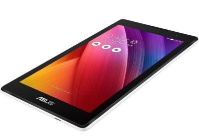 Планшет Asus ZenPad C 7 Z170CG-1B016A 3G 8GB White 2