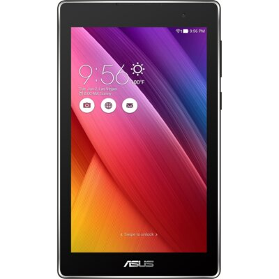 Планшет ASUS ZenPad C 7.0 Z170CG-1A004A 3G 16GB Black 1