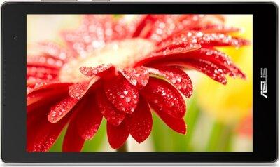Планшет ASUS ZenPad C 7.0 Z170CG-1A004A 3G 16GB Black 2
