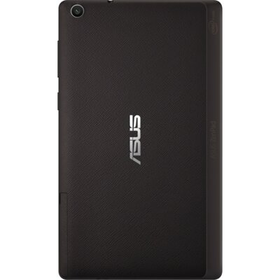 Планшет ASUS ZenPad C 7.0 Z170CG-1A004A 3G 16GB Black 5