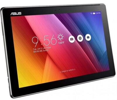 Планшет ASUS ZenPad 10 Z300C-1A055A 16GB Black 2