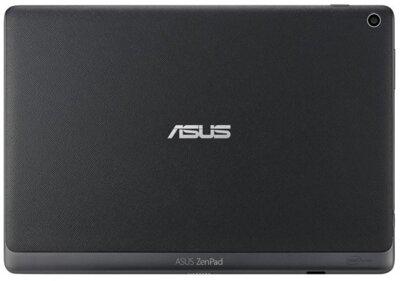 Планшет ASUS ZenPad 10 Z300C-1A055A 16GB Black 6
