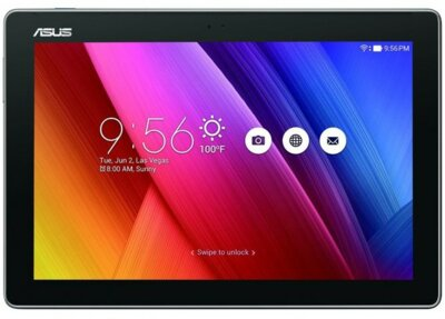 Планшет ASUS ZenPad 10 Z300C-1A055A 16GB Black 5