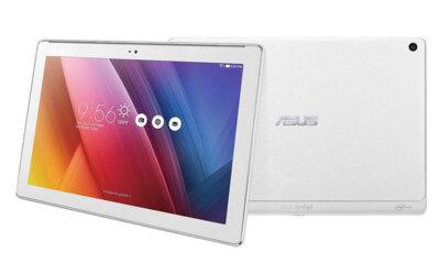 Планшет ASUS ZenPad 10 Z300C-1B078A 16GB White 2