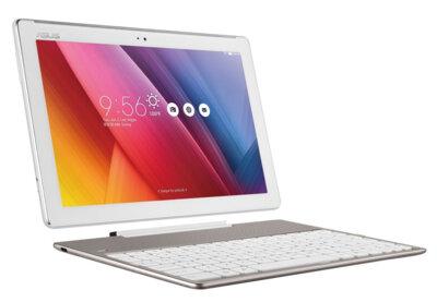 Планшет ASUS ZenPad 10 Z300C-1B078A 16GB White 3