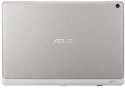 Планшет ASUS ZenPad 10 Z300C-1B078A 16GB White 4