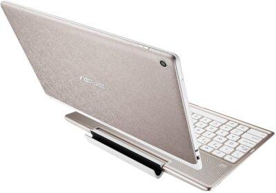 Планшет ASUS ZenPad 10 Z300C-1B078A 16GB White 5