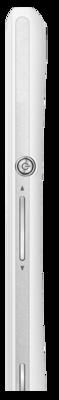 Смартфон Sony Xperia M Dual C2005 White 4