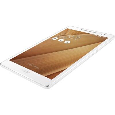 Планшет ASUS ZenPad 8.0 Z380KL-1L017A LTE 16GB Metallic 2