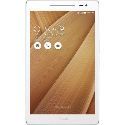 Планшет ASUS ZenPad 8.0 Z380KL-1L017A LTE 16GB Metallic 1