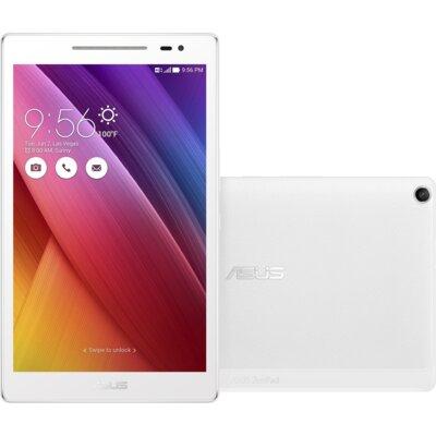 Планшет ASUS ZenPad 8.0 Z380KL-1B007A LTE 16GB White 2