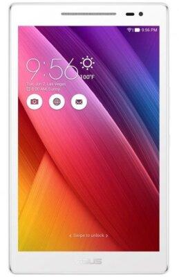 Планшет ASUS ZenPad 8.0 Z380KL-1B007A LTE 16GB White 1