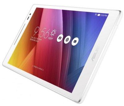 Планшет ASUS ZenPad 8.0 Z380KL-1B007A LTE 16GB White 3