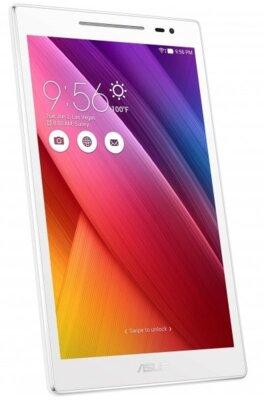 Планшет ASUS ZenPad 8.0 Z380KL-1B007A LTE 16GB White 4
