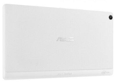 Планшет ASUS ZenPad 8.0 Z380KL-1B007A LTE 16GB White 5