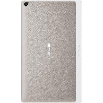 Планшет ASUS ZenPad 8.0 Z380KL-1L017A LTE 16GB Metallic 3