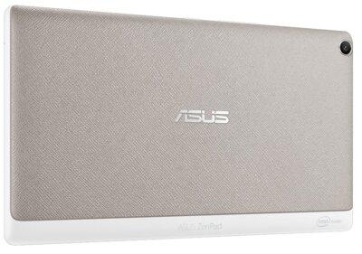 Планшет ASUS ZenPad 8.0 Z380KL-1L017A LTE 16GB Metallic 4