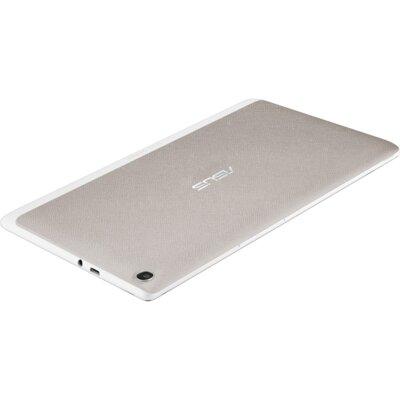 Планшет ASUS ZenPad 8.0 Z380KL-1L017A LTE 16GB Metallic 5