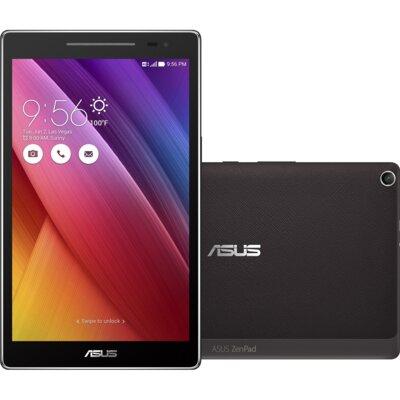 Планшет ASUS ZenPad 8.0 Z380KL-1A008A LTE 16GB Black 2