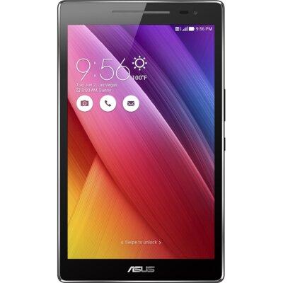Планшет ASUS ZenPad 8.0 Z380KL-1A008A LTE 16GB Black 1
