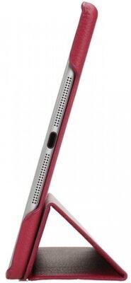 Чохол Jison Case Ultra-Thin Smart Case Magenta для iPad Air 4