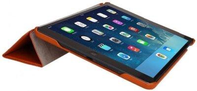 Чехол Jison Case Ultra-Thin Smart Case Orange для iPad Air 4