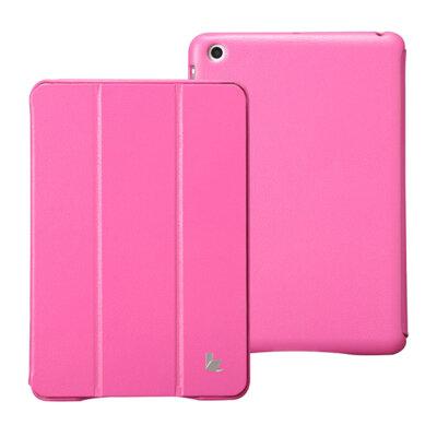 Чохол Jison Case Executive Smart Case for iPad mini 1/2/3 Rose 1