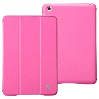 Чехол Jison Case Executive Smart Case for iPad Air Rose 1