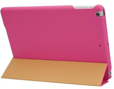 Чехол Jison Case Executive Smart Case for iPad Air Rose 3