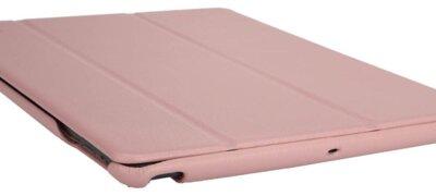 Чехол Jison Case Executive Smart Case for iPad Air Pink 2