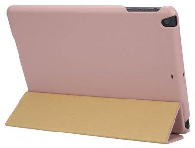 Чехол Jison Case Executive Smart Case for iPad Air Pink 4