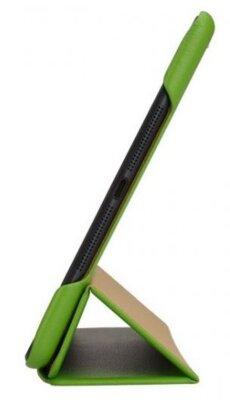 Чохол Jison Case Executive Smart Case for iPad Air Green 3