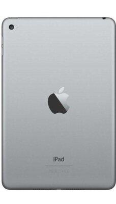 Планшет Apple iPad mini 4 A1550 Wi-Fi 4G 16GB Space Gray 3