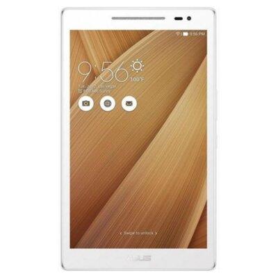 Планшет ASUS ZenPad 7 Z370C-1L045A 16GB Metallic 1