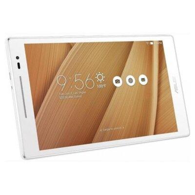 Планшет ASUS ZenPad 7 Z370C-1L045A 16GB Metallic 2