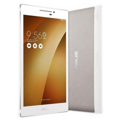 Планшет ASUS ZenPad 7 Z370C-1L045A 16GB Metallic 4