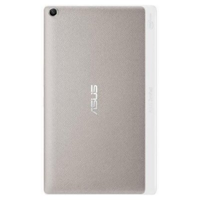 Планшет ASUS ZenPad 7 Z370C-1L045A 16GB Metallic 5