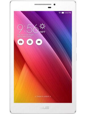 Планшет ASUS ZenPad 7 Z370C-1B042A 16GB White 1