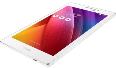 Планшет ASUS ZenPad 7 Z370C-1B042A 16GB White 2
