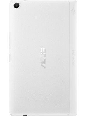 Планшет ASUS ZenPad 7 Z370C-1B042A 16GB White 5