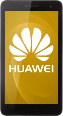 Планшет Huawei MediaPad T1 7.0 T1-701U 3G 8GB 1
